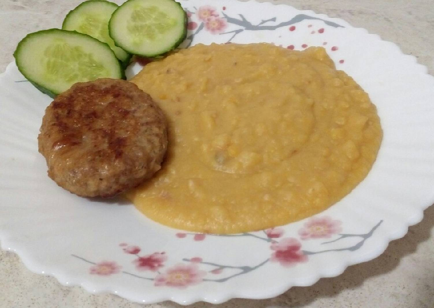 рецепт горохового пюре с фото пошагово нечасто тюнинг включает