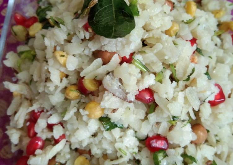 Steps to Make Top-Rated Dahi kala