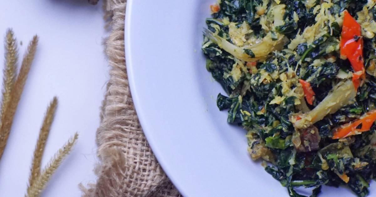 70 Resep Carica Enak Dan Sederhana Ala Rumahan Cookpad