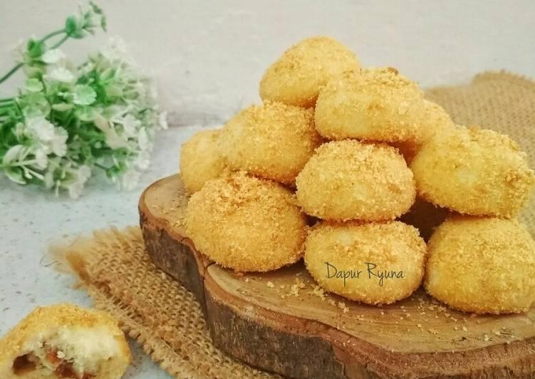 cookies-bawang-goreng-marie-regal