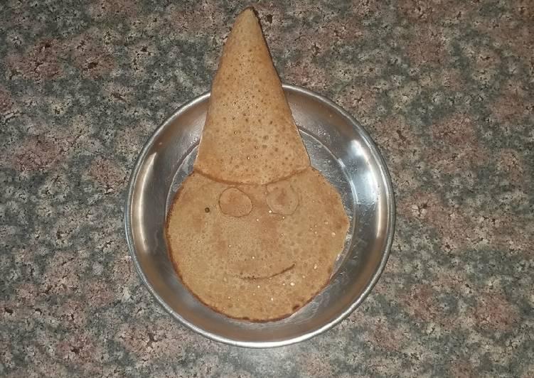 Indian pancake