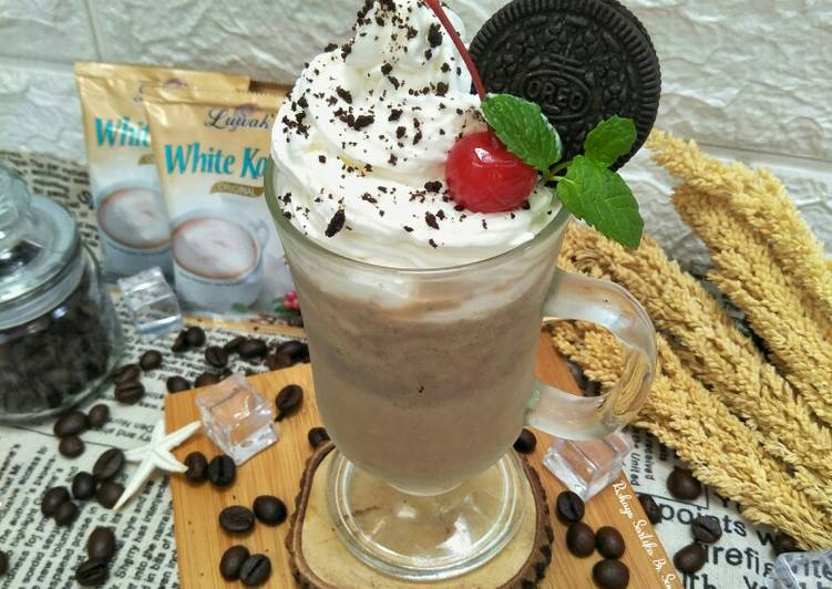 luwak-white-koffie-frappuccino