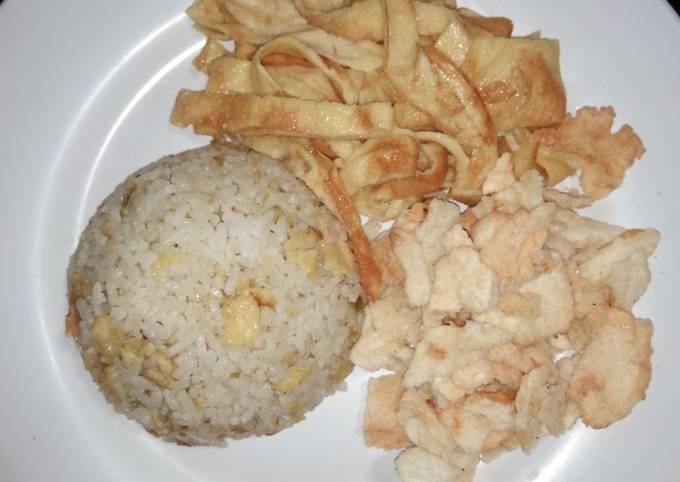 Nasi Goreng Kosan
