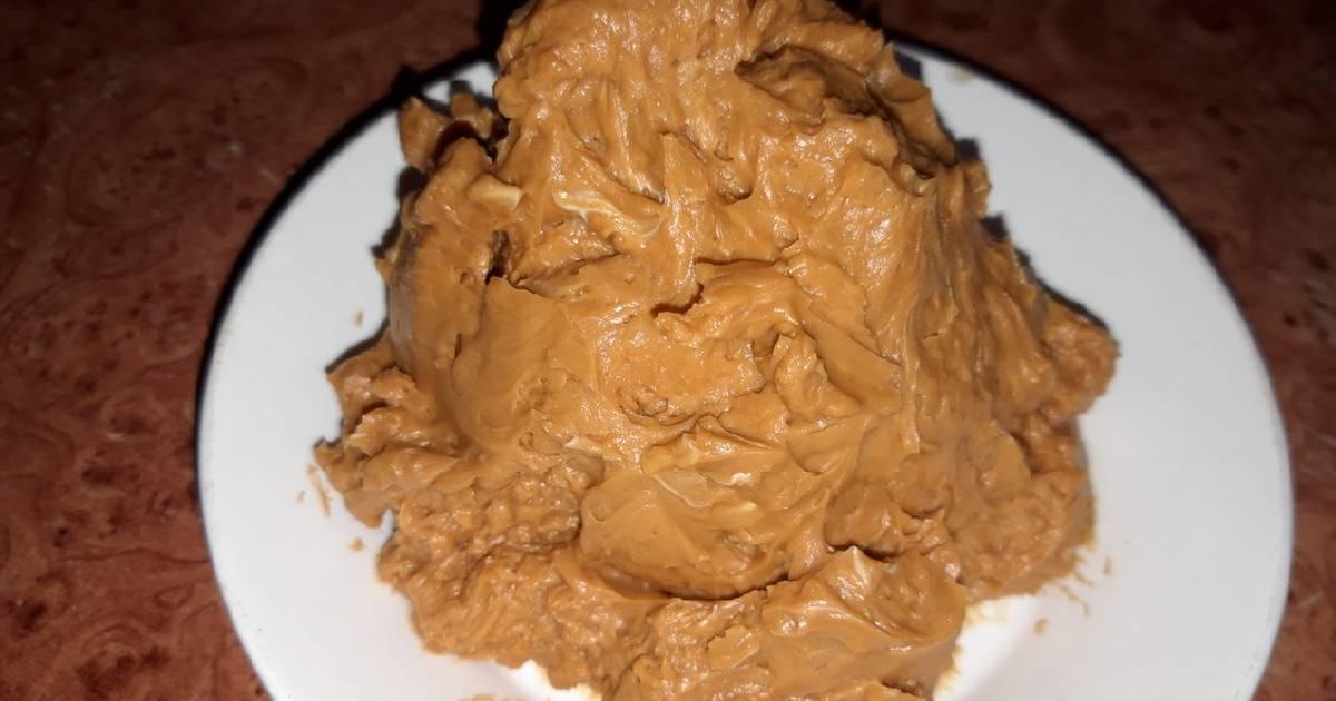 Рецепты из яблок выпечка с фото фамилией хатуна