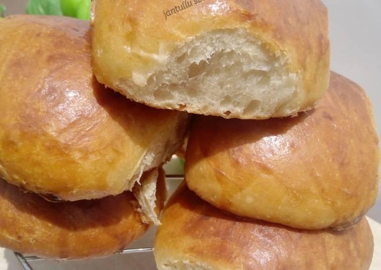 Bread Dinner rolls