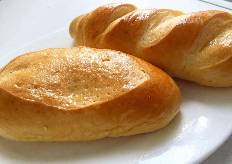 Kết quả hình ảnh cho bánh mì bơ