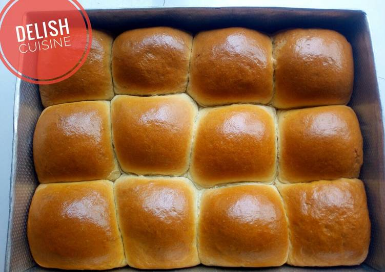 Home made bread! 🍞