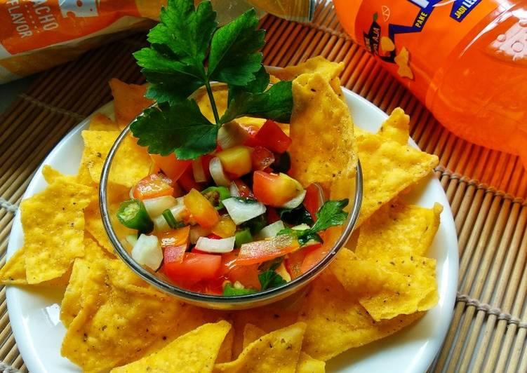 picco-de-gallo-sambal-salsa-ala-mexico