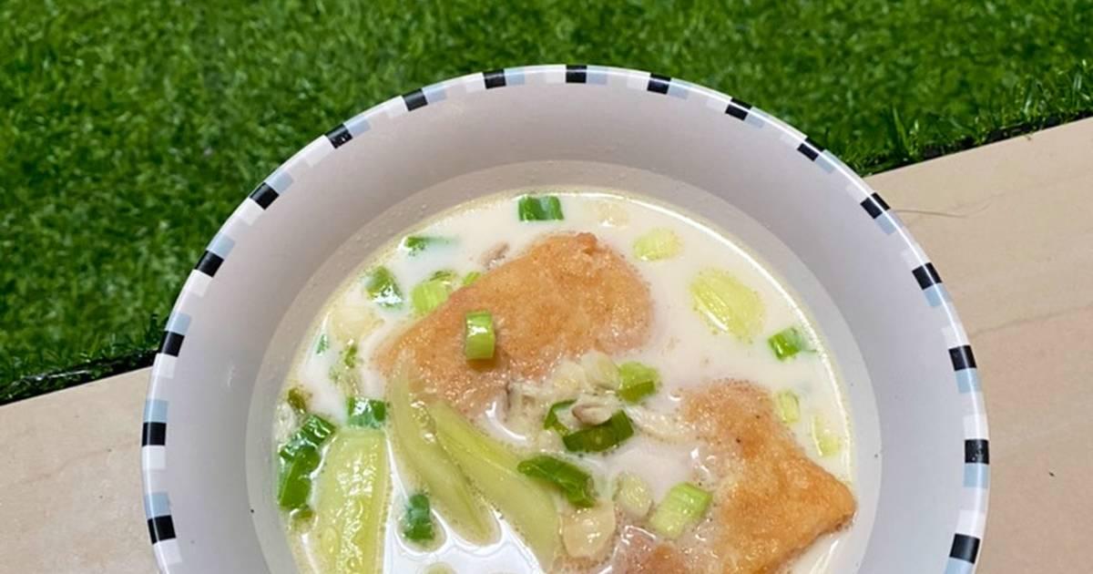 575 Resep Masakan Singapore Enak Dan Sederhana Ala Rumahan Cookpad