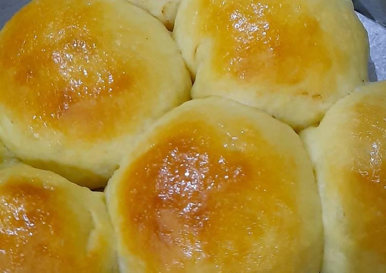 "Roti isi ala ""Food Processor Vienta"""