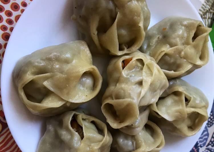 Индийские манты рецепт с фото