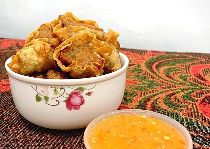 Dimsum Goreng Ayam - projectfootsteps.org