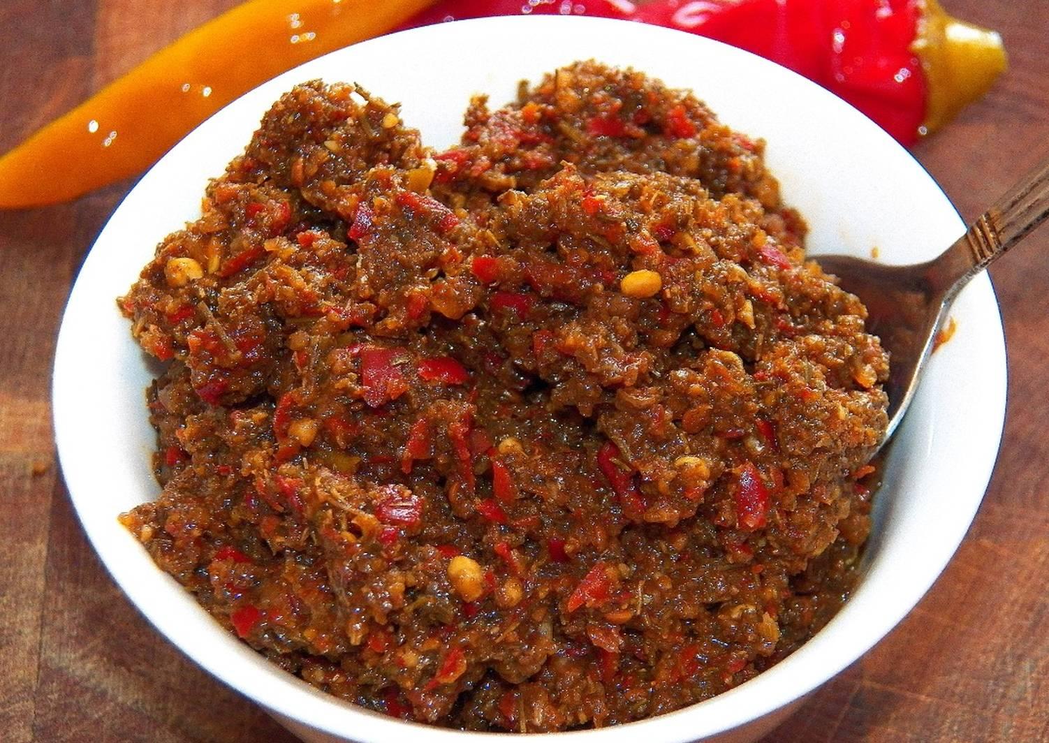 Азербайджанская кухня рецепты с фото выпечка малоподходящее