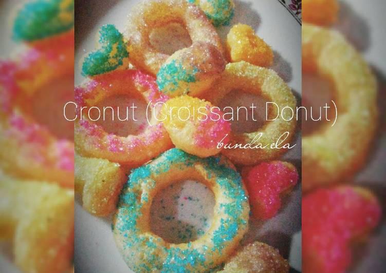 Cronut original