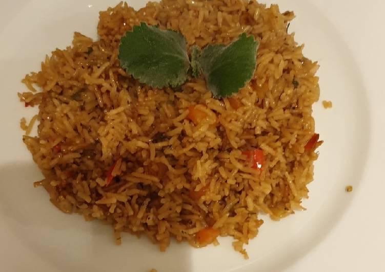 New Secret Easy FodMap Friendly Fried Rice Free Download