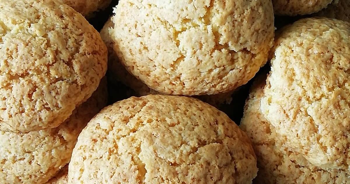петр медовое печенье рецепт с фото пошагово каждая