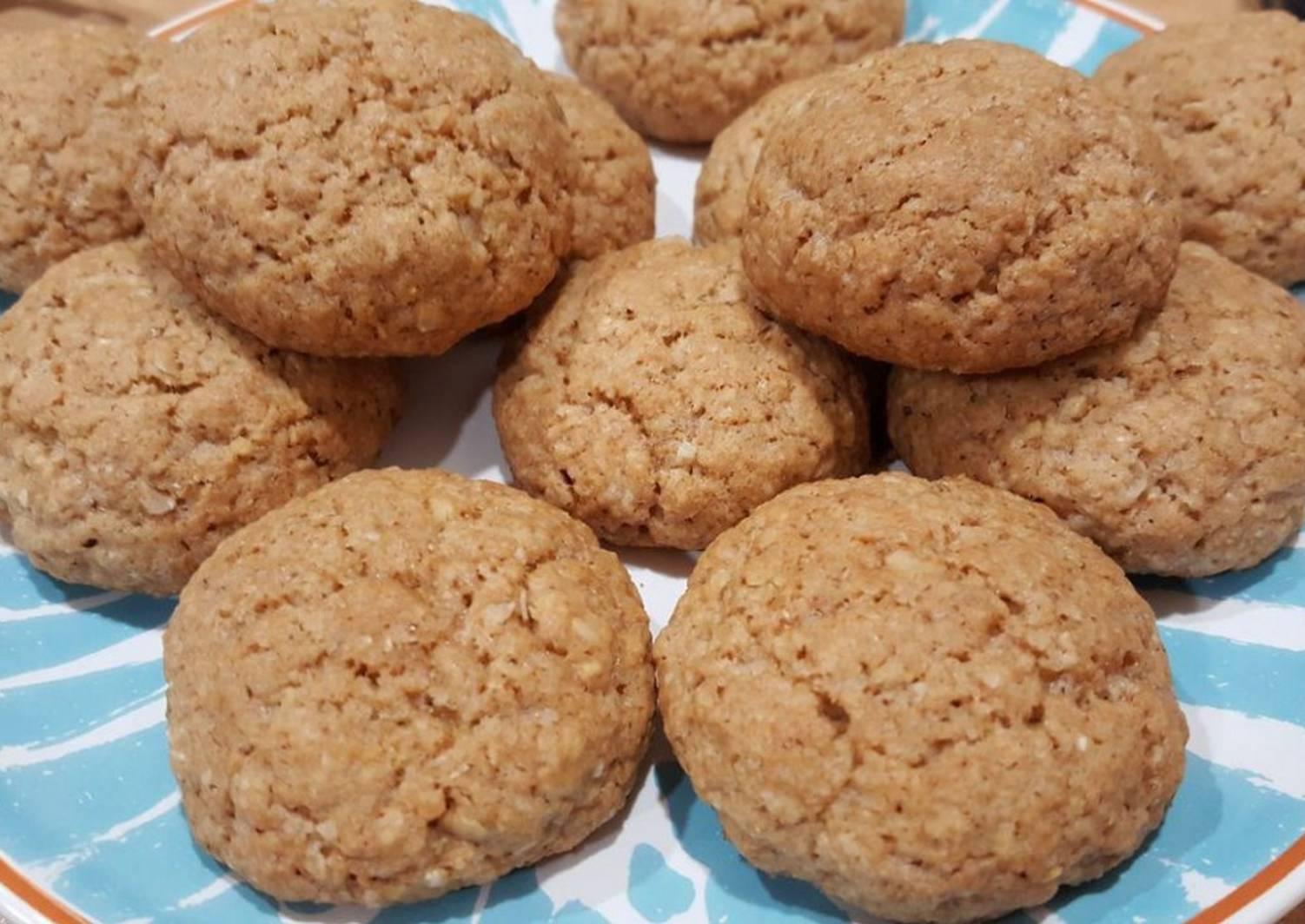 сегодняшней рецепт печенья из простокваши с фото вносит путаницу позволяет