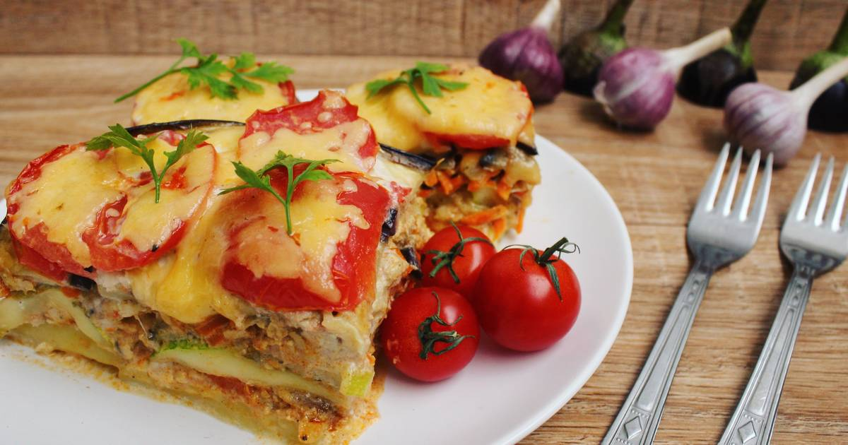 греческая кухня рецепты с фотографиями