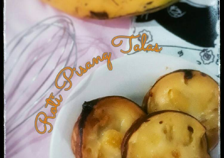 roti-pisang-talas