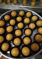 149 Resep Clasik Enak Dan Sederhana Ala Rumahan Cookpad