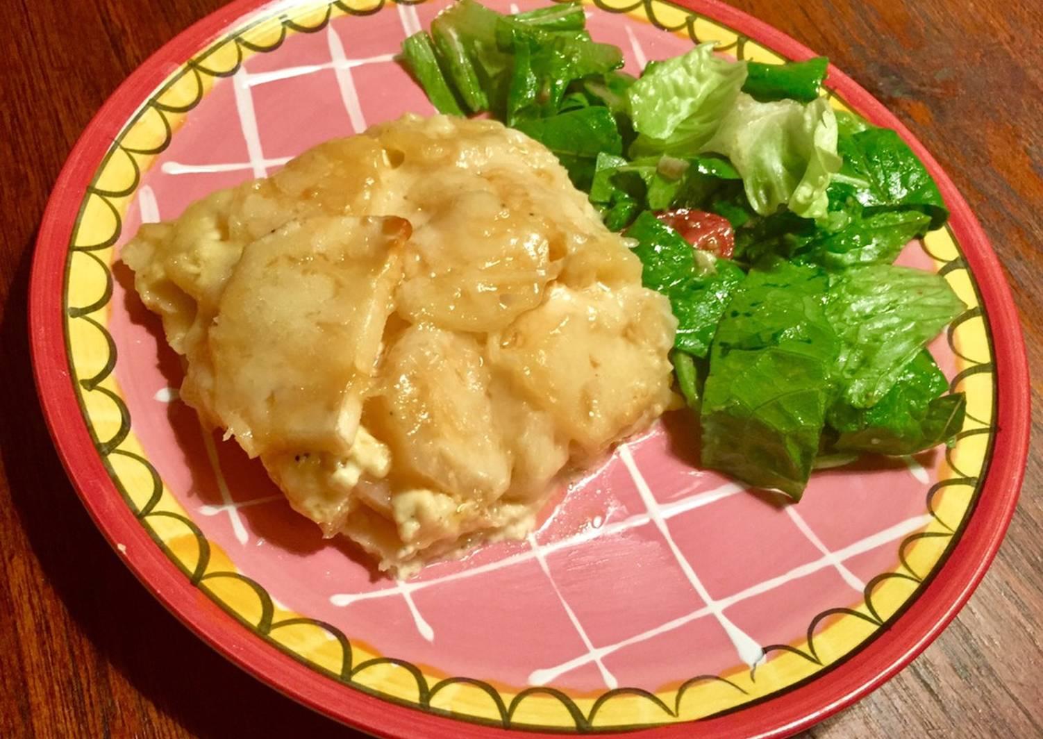 фото рецепты, блюда из пастернака рецепты с фото танцах льду анна