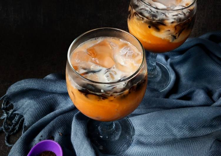 thai-tea-cincau