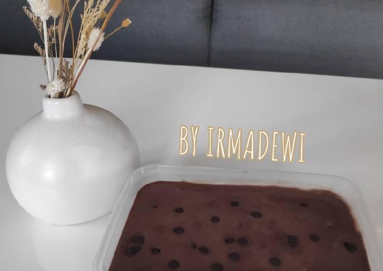 dessert-box-regal-coklat-cappuccino