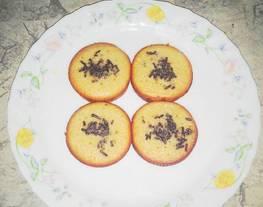 Kue Pukis Susu 2 Telur(Cetakan Kue Lumpur Tnp Mixer)