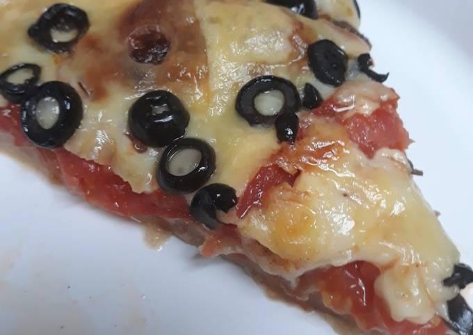 Tomato Pie Batch 3