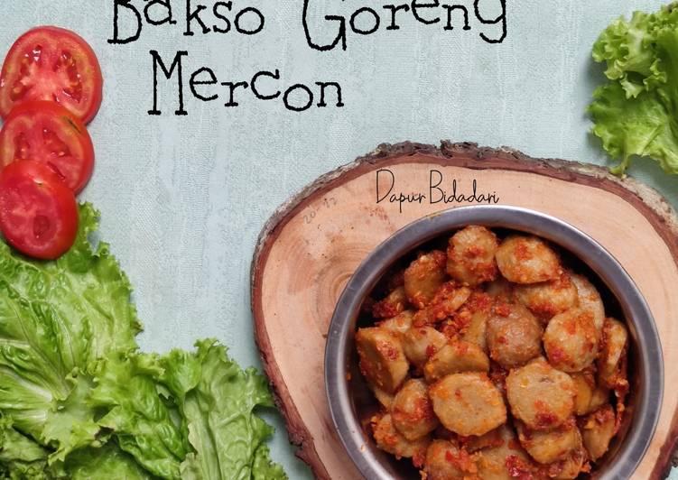 bakso-goreng-mercon