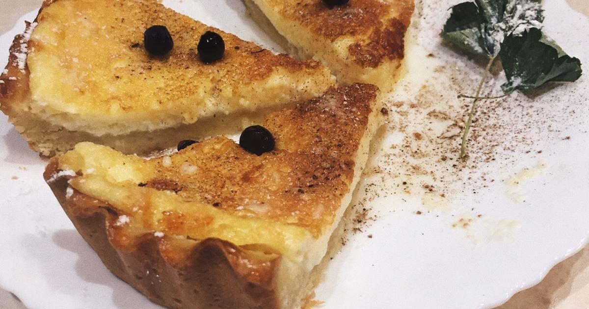 Торт чебурашка рецепт с фото в домашних самым, настройка