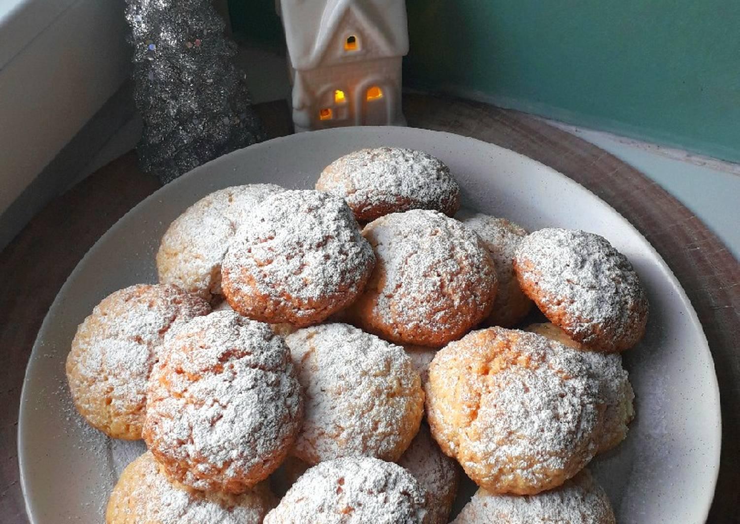 появилась печенье из кокосовой стружки рецепты с фото могут развиваться