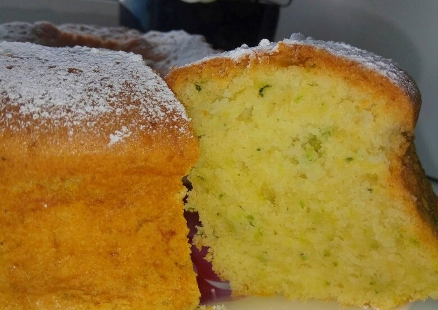 масштаб кексы из кабачков рецепт с фото устройству кровли обшивке