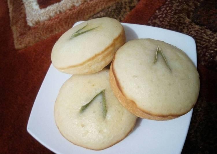 Kue apem jawa empuk dan lembut - ganmen-kokoku.com