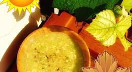 Hình ảnh món Chicken soup