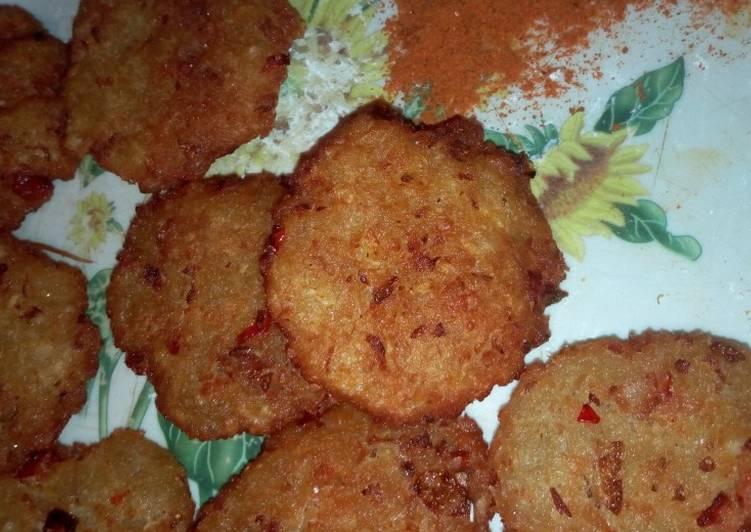 Image result for Wainar Rogo