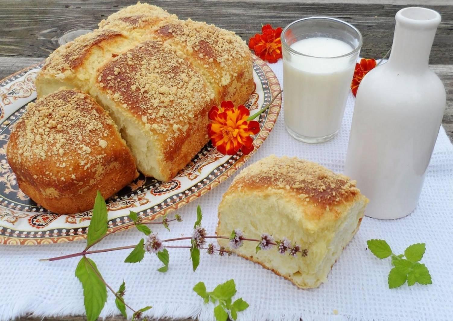 всего булочки со штрейзелем рецепт с фото альпинизм картинки рабочий