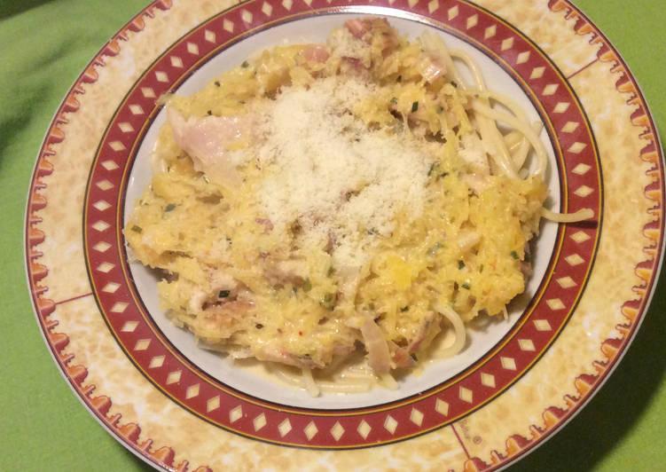 Nos 5 Meilleures Recettes de Spaghetti à la carbona-truite