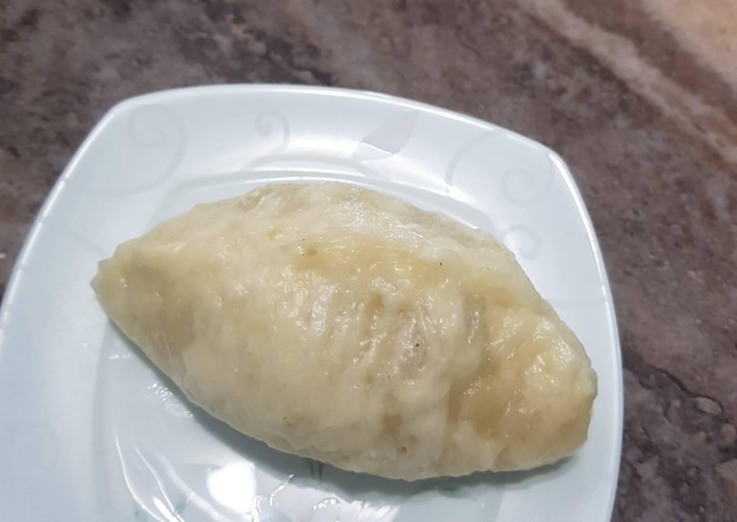 приготовление пигоди пошаговый рецепт с фото существенная часть