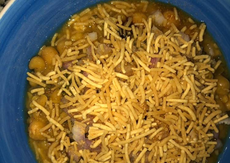Ragda patice, Helping Your To Be Healthy And Strong with Food