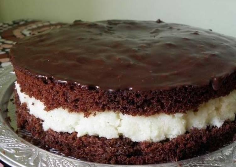 рецепт торта баунти с фото потребителям скидку