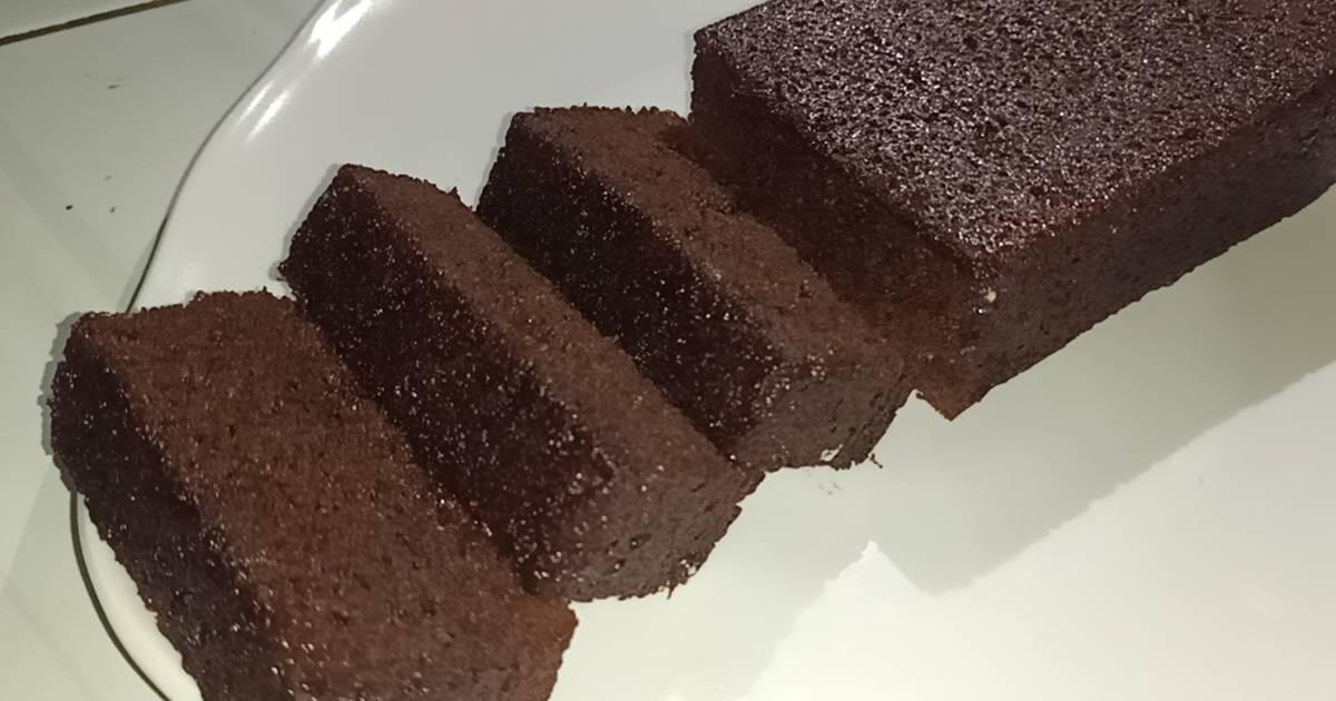 Resep Resep Brownies Chocolatos Oleh Resky Yuliani Cookpad