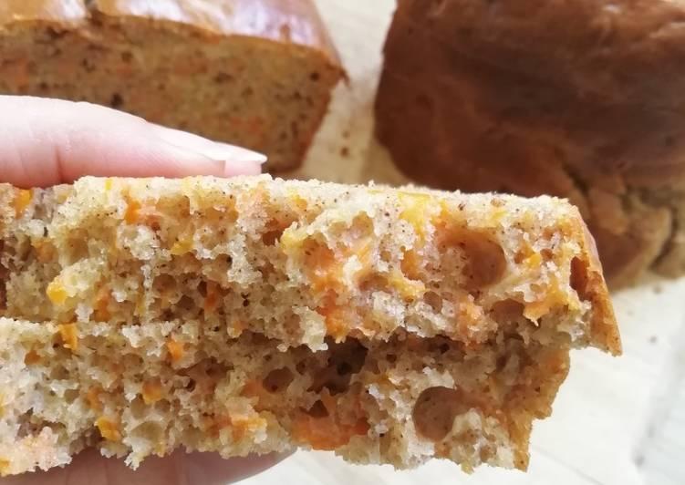 Carrot cake 🥕🥕 🤤
