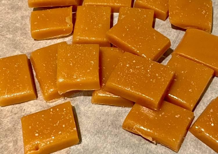 Top 100 Dinner Ideas Royal Microwave caramels