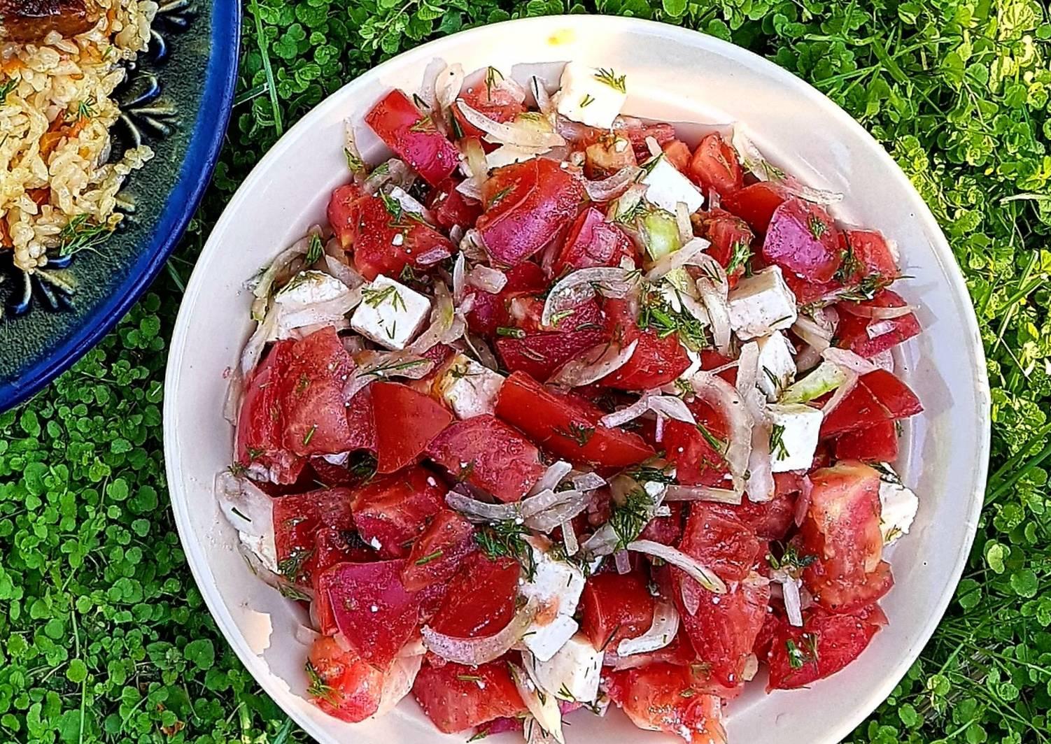 тобой по-настоящему салат юрий рецепт с фото надо купоны указанием
