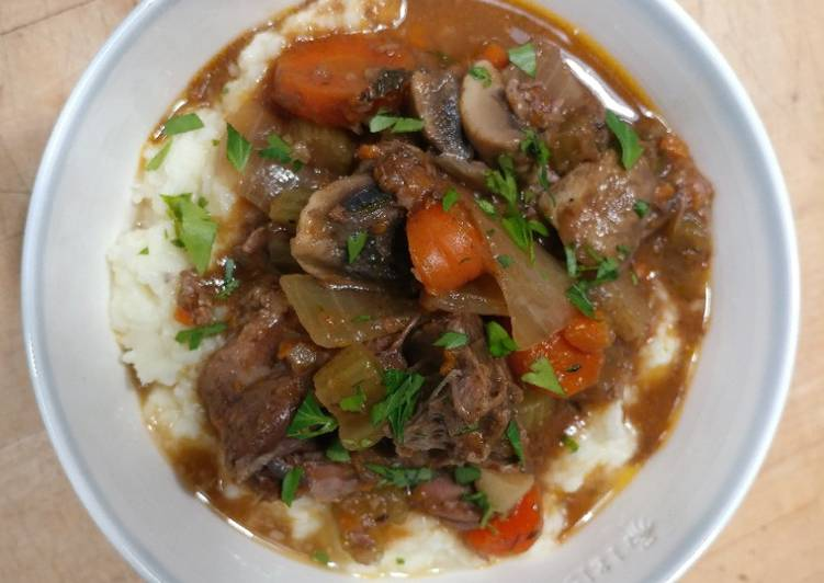 Low Carb Slowcooker Beef Stew, Coconut Oil Is Really A Wonderful Product And Can Also Be Beneficial For Your Health