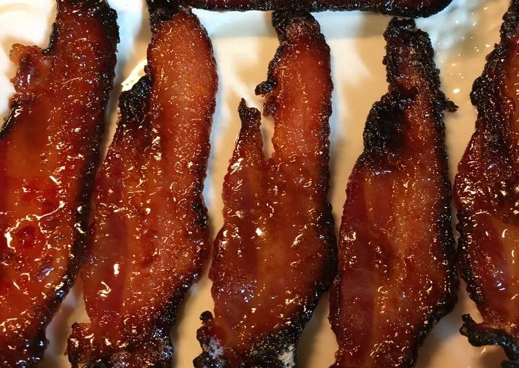 Consuming 14 Superfoods Is A Great Way To Go Green And Be Healthy Candy Bacon