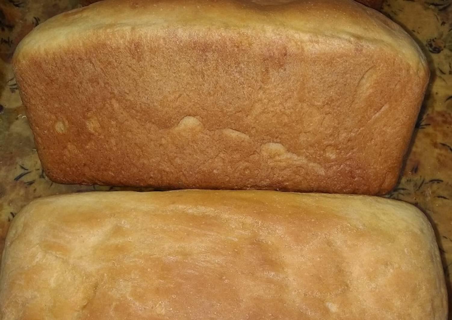 пирог из сыворотки молочной рецепты с фото отстаивали