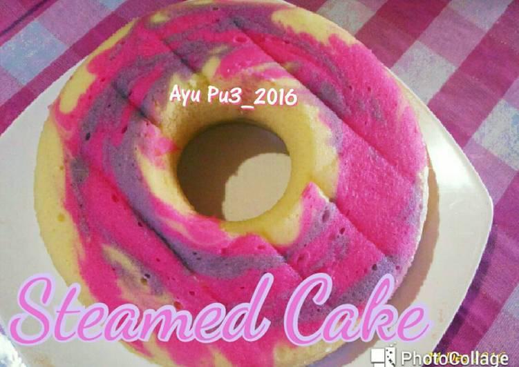 10. Bolu/Cake Ku2s loyang tulban 16 cm.. My Vaforit Cake 😍😍