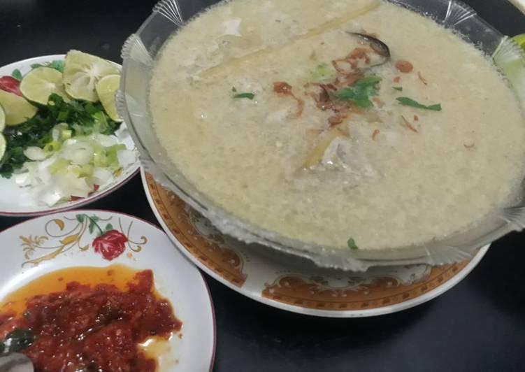 Coto Ayam